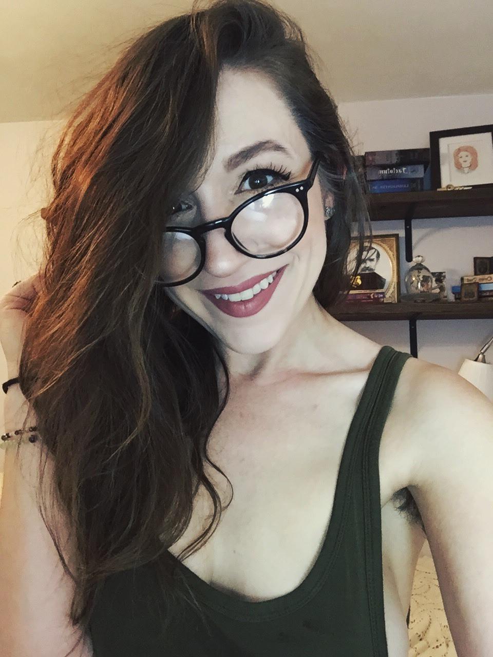 Ha wat leuk dat je mij  sexchat verzoek leest!