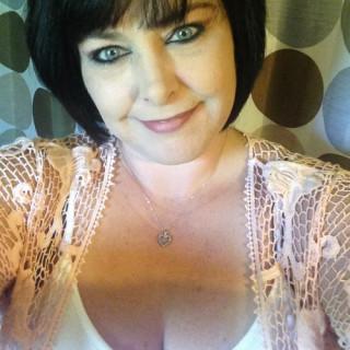 Annette68